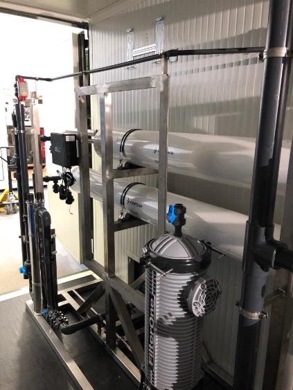 modular-water-treatment-plants